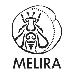 Melira