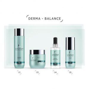Derma Balance