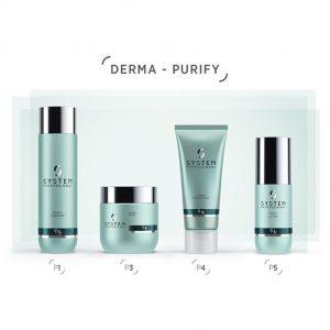 Derma Purify