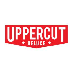Uppercut Delux