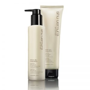 Blow Dry Beautifier